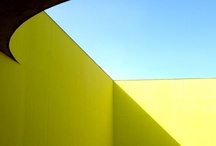 Architecture / by Alexey Gulesha