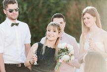Wedding 46bis