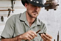 Leather Hats / Leather hats, Leather hat, Leather hats men, Leather hat mens, Leather hat women, Leather hat DIY, Leather hat fashion, Leather hat cowboy, Leather hat outfit, Leather caps, Leather cap, Safari hat, Outback hat https://connerhats.com/collections/leather-hats