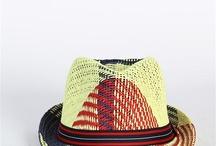 Yazlık Şapkalar / Şıklığınıza hava katacak yazlık şapkalar www.collezione.com'da!