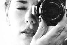 • MIS FOTOS VIAJES