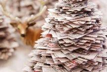 Hergebruik kranten en tijdschriften / Hergebruik kranten en tijdschriften