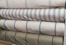 fabrics french farmhouse