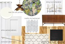 Design  Boards / by Randi Rotzell