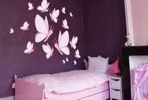 chambre mimi