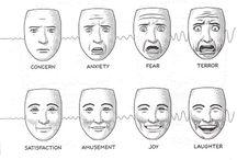 ifadeler