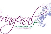 G-Fresh grower Klaas Joren / The firm Klaas Joren Gzn. is a tradiotional forced shrub company at Aalsmeer. By forced shrubs we mean all shrublikes which blossom at an earlier time, by threating them with special temperature. We grow Lilac and Viburnum (snow balls).
