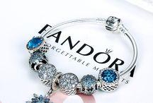 Bracelets Offre Spéciale / Nourrissez votre passion et faire un bon marché aujourd'hui!