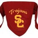 USC Trojans Dog Sports Apparel