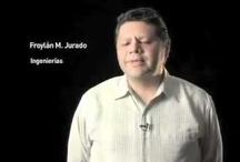Profesores UNITEC