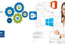 MS Office Technical Support Number 1-800-220-1032 MS Office Help
