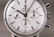 Watches  / Best watches