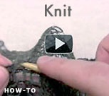 knitting / Different knitting ideas, designs, examples and instruction.
