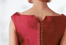 Sewing tutorials / https://www.seamworkmag.com/issues/2015/05/an-unfinished-hem-three-ways