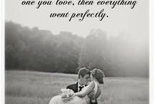 Quotes - WEDDING