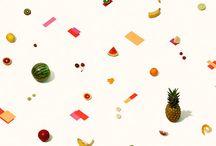 ✿ Eyedazzling Patterns ✿