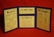 Education - Math / by Maria L Edlin