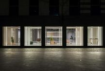 Retail_Shops