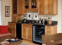 kitchen ideas / by Kelly Martin