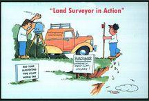 Land Surveying Reliant Survey / Burlington NC