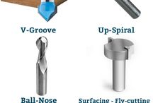 Woodworking Tools & Jigs / Tools and jigs