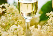 nalewki, likiery i inne napoje alkoholowe