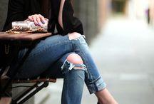 Moda | Jeans