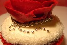 Valentine's Day / Valentine's treats