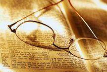Books Worth Reading / by Ed Brady