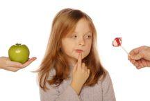 Υγιή παιδιά,υγιής πλανήτης
