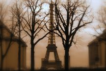 FRANCJA- FRANCE