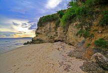 tRavel - Indonesia - Sulawesi - West Sulawesi
