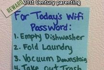 Things I MUST do with a Teen!!