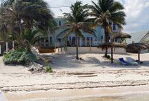 Beach Plum Villa - Cayman Villas