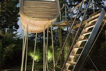 Treehouse | Boomhut