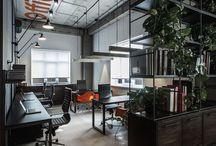 Office tasarım