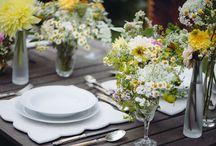 Kwiaty
