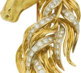 jewellery contemporary