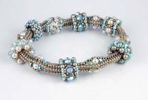 beading / by Stacy Cothren