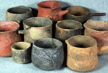 Arqueología - San Luis (Misuri)