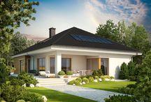 house's idee