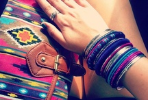 My Armcandy & Nails  / Armcandy   armparty   Nails