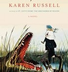 Books to Read! / by Katie Davis