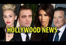 Entertainment Hollywood /  Hollywood News and Gossips & Hollywood Fashion Style Get Hollywood Entertainment News  Gossip from Posticker. Share Your Opinion, Views and News about Hollywood News and Gossips.