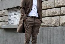 Ness Style