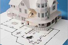 build a house??