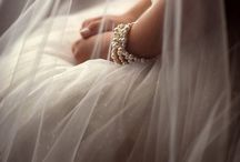 Inspirations mariages