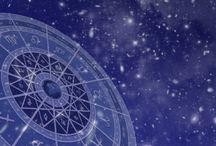 Astrology, Muhurat and Vastu