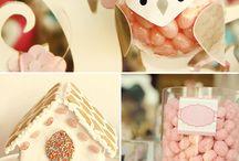 pastel, soft, kawaii, cute