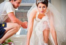 Noivos e Festas / Artigos sobre casamento, noivas e festas.